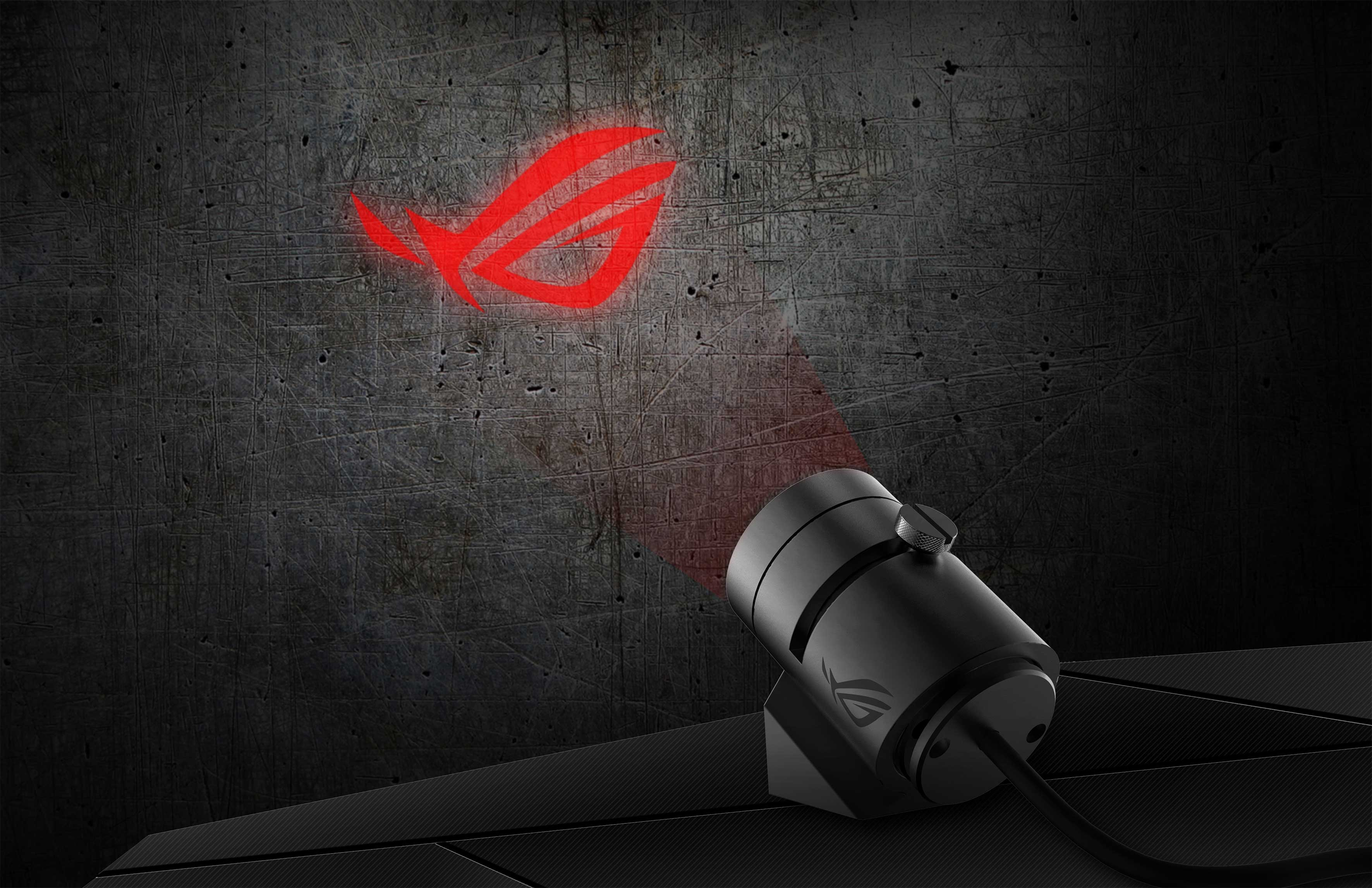 racun-tech-asus-rog-spotlight