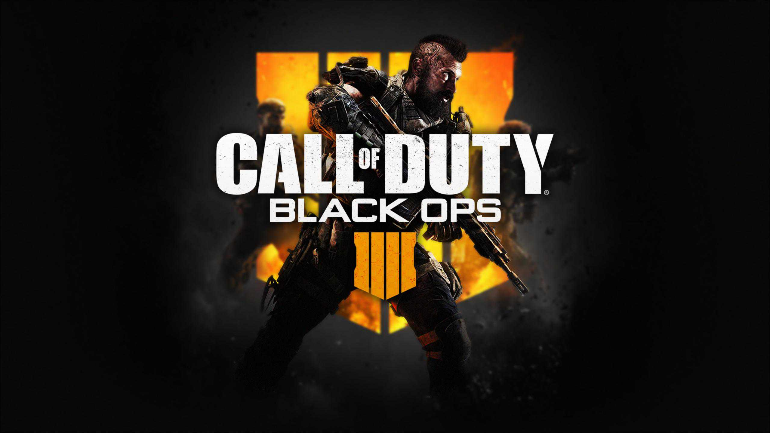 racun-tech-call-of-duty-black-ops-4