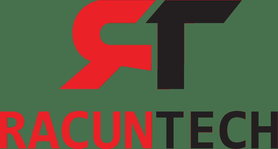 RacunTech