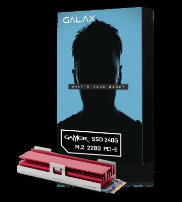 M.2_SSD_240_G